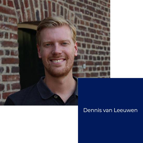 Dennis van Leeuwen