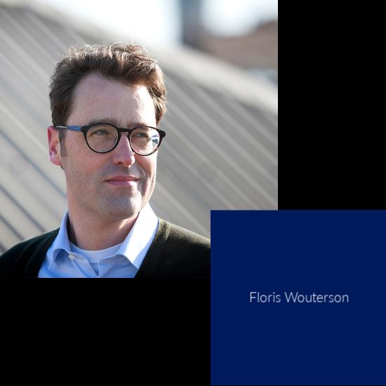 Floris Wouterson