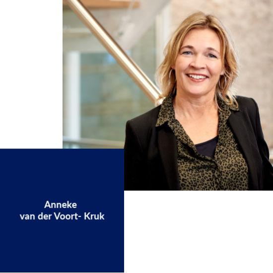 Online Adverteren review Anneke van der Voort-Kruk