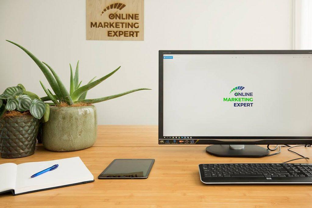tools online marketing