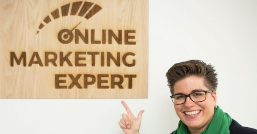 online marketingstrategie