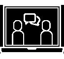 sparringspartner Online Marketing Expert