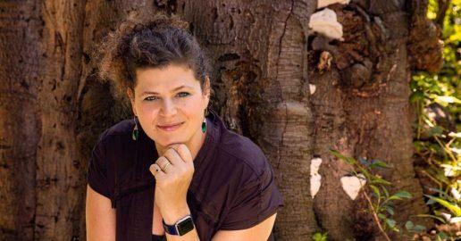 Naomi Dessaur klantverhaal